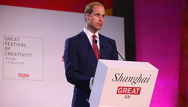 Prince_William_in_Shanghai_China_2