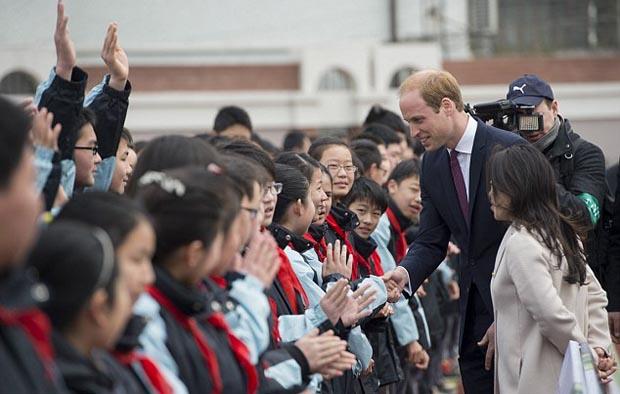 Prince_William_in_Shanghai_China_5