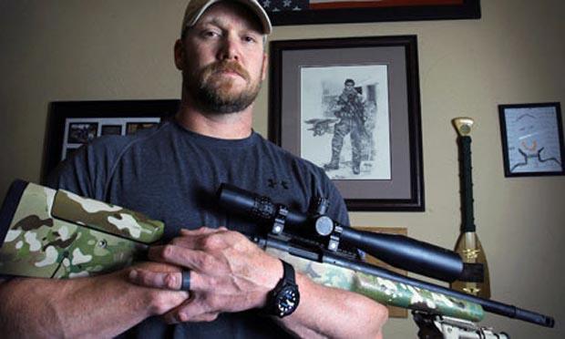 Sniper-Chris-Kyle-008