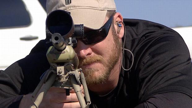 Sniper-Chris-Kyle-08