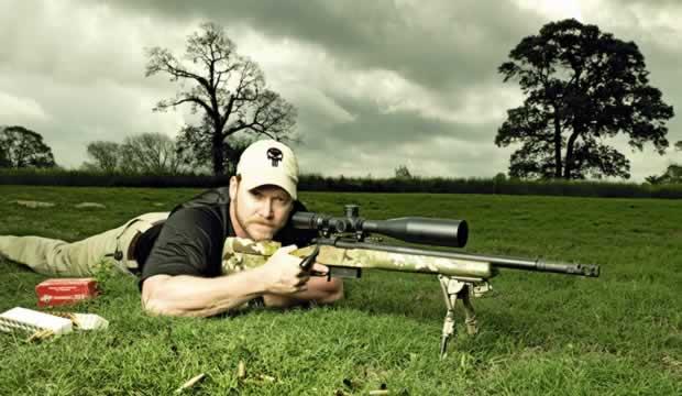 Sniper-Chris-Kyle