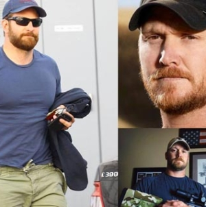 Chris Kyle Facts – Top Ten Things You Might Not Know