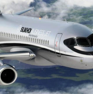 Top Ten Most Expensive Private Jets Ever Made
