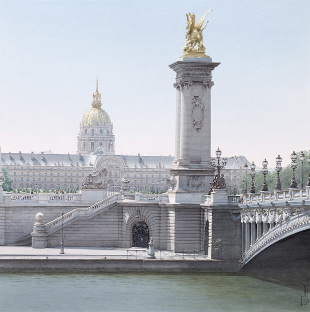 beauty_of_Paris_Thierry_Duval_paintings_02