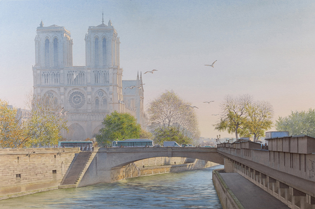 beauty_of_Paris_Thierry_Duval_paintings_03