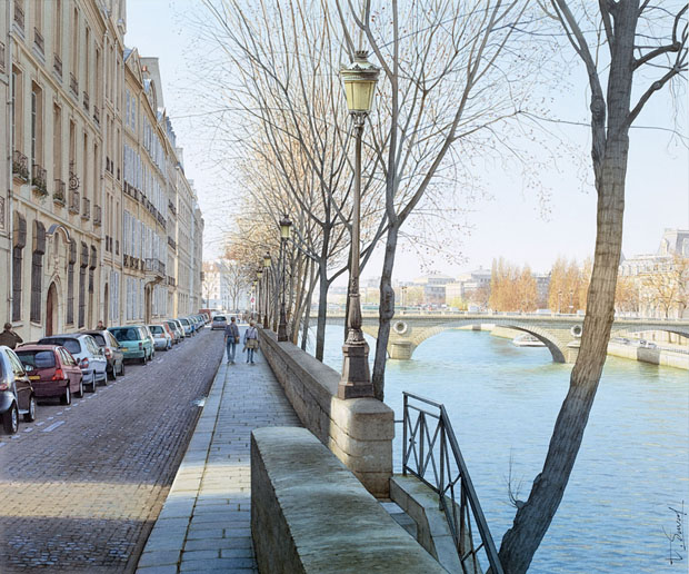 beauty_of_Paris_Thierry_Duval_paintings_04
