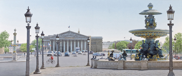 beauty_of_Paris_Thierry_Duval_paintings_06