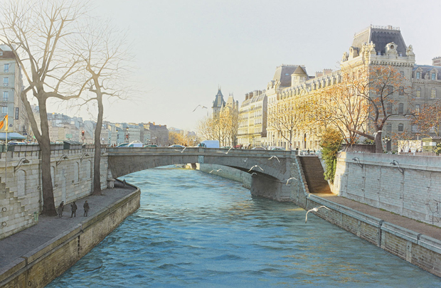 beauty_of_Paris_Thierry_Duval_paintings_09