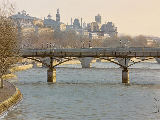 beauty_of_Paris_Thierry_Duval_paintings_11