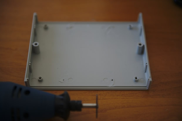 diy_stirplate_0008