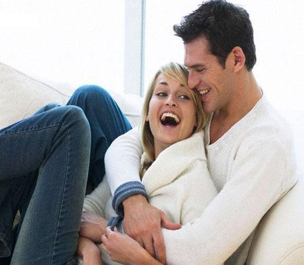 fantasies_healthy_married_life_1