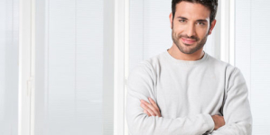 How to look More Smart, Handsome and Attractive to Women