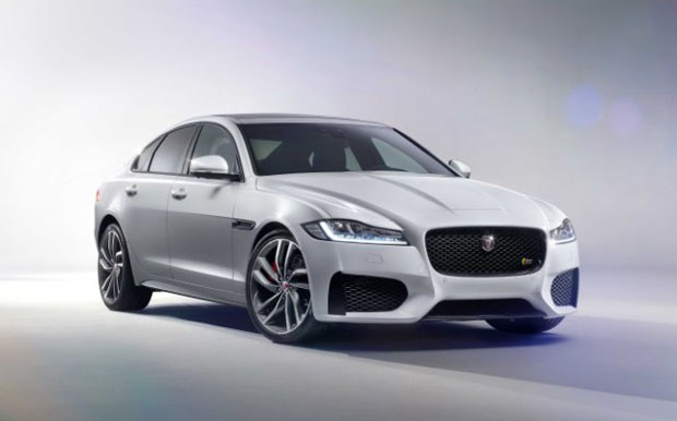 new_Jaguar_XF_sedan_2