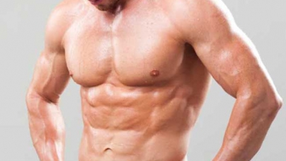 Top Three Ways to Make Abs Exercise Harder