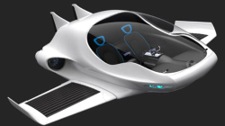 Top Ten Futuristic Science Fiction Gadgets