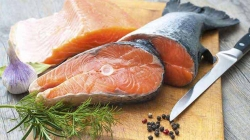 Top Surprising Facts and Health Benefits of Fish