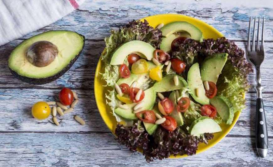 Healthy_Fats.