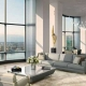 Jaw-Dropping Luxury Homes in New York City