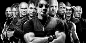 Top 10 Best Action Movies 2014