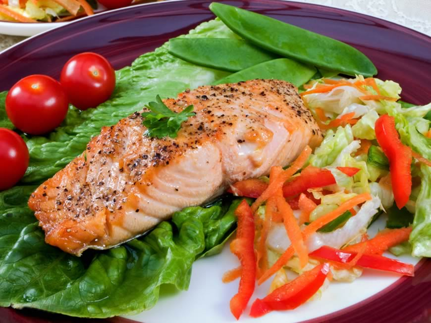 abs_diet_bigstock-Grilled-Salmon-Smaller
