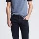 Top Ten Best Jeans for Men