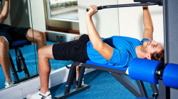 Exercise and Fitness Equipment Buying Guide