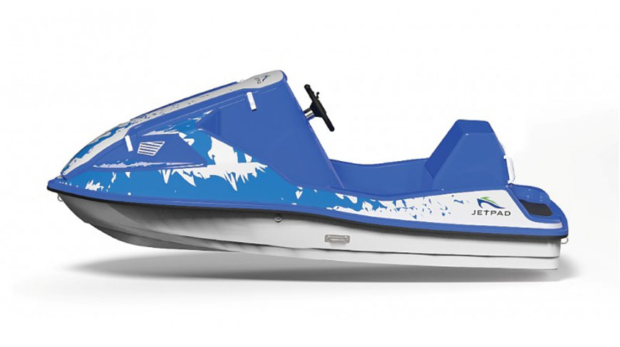 jetpad-one-seater_water_go-kart_