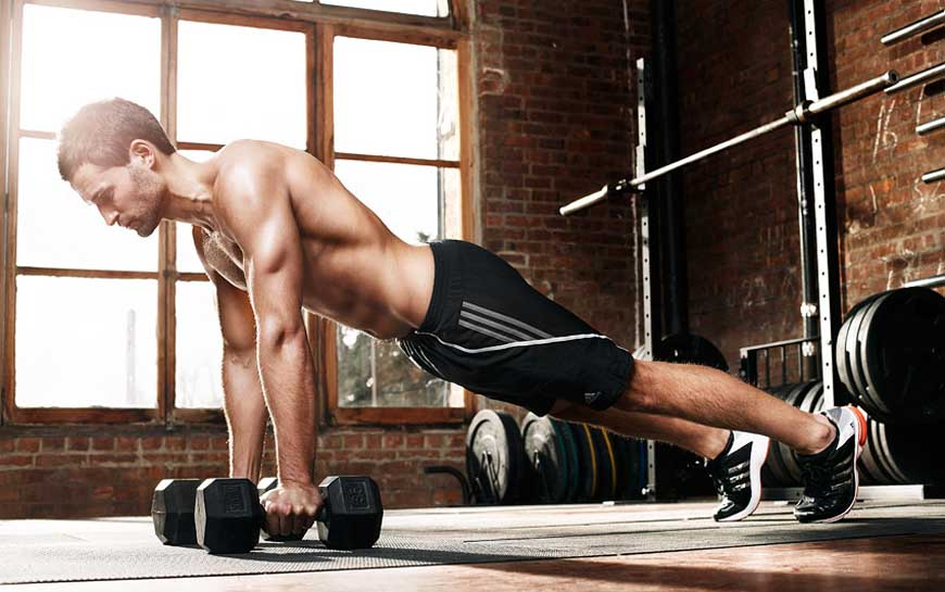 men_workout_male