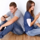 How Texting Killing Your Relationship