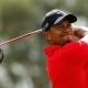 Top Ten Greatest Golfers of World