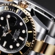 Men's Guide for Top Watches in 2015