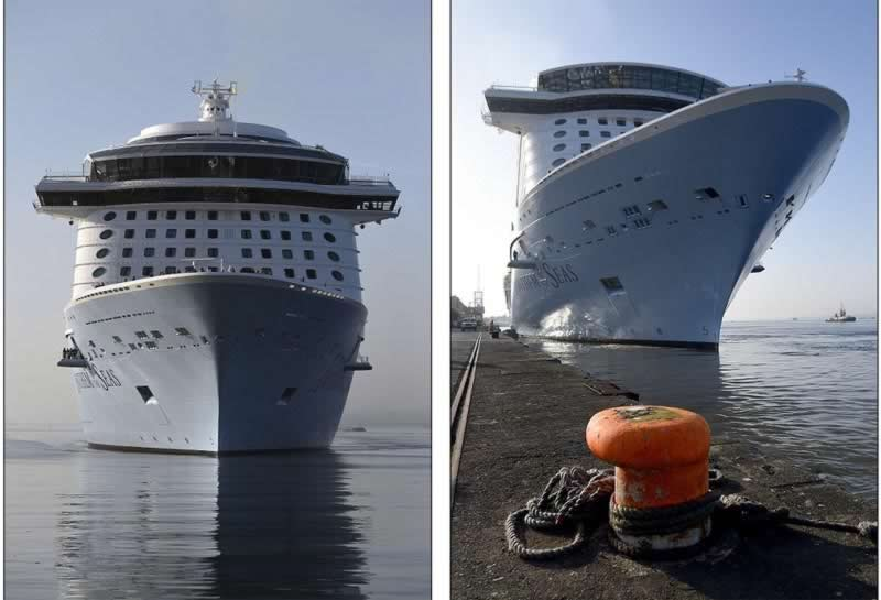 world_third-largest_cruise_ships_1