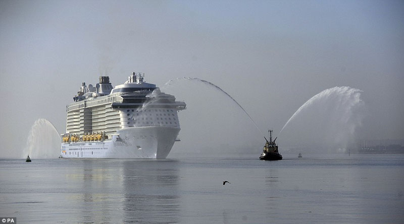 world_third-largest_cruise_ships_4