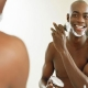 10 Grooming Products Every Man Needs