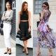 10 Fashion Spring Summer Ideas 2015