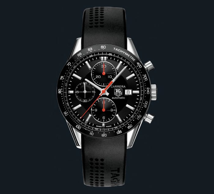 Tag Heuer Wrist Watches