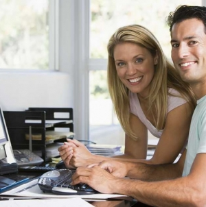 A Man's Secrets to Successful Online Dating