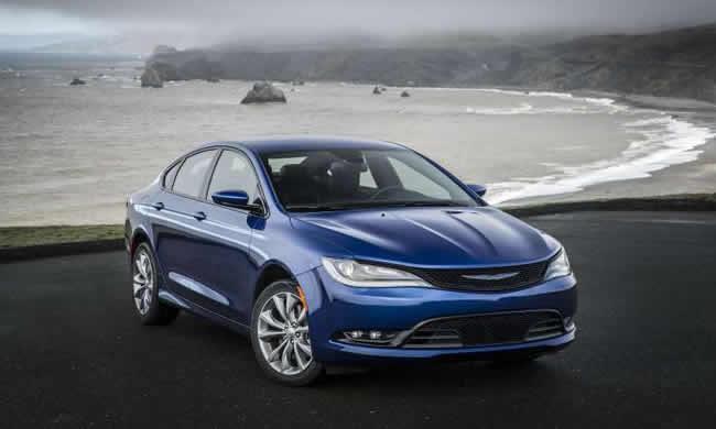 Chrysler_200