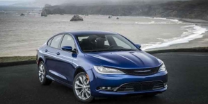 Top Ten Best-Selling Vehicles in America
