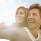 Top Ten Happiest Moments in the life of Married Men