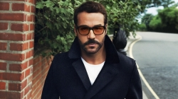 Jeremy Piven: Entourage the Movie Was 'Draining