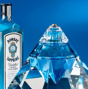 Most Expensive Alcoholic Drinks