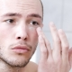 7 Essential Skin Care Tips for Men