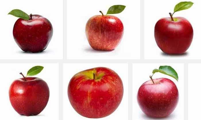 apple_healthy_foods