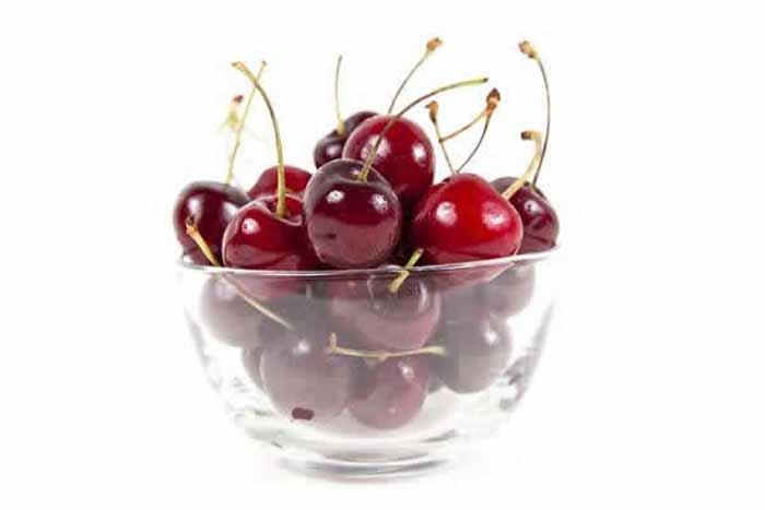 cherry_Power_Fruits