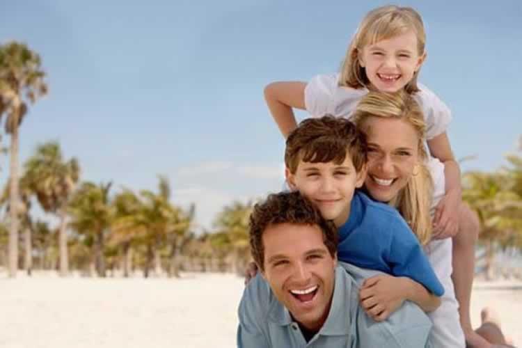 family relationships tips