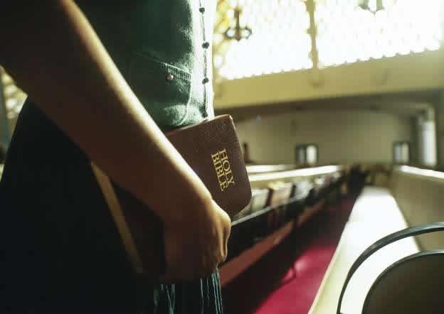 go_church_every_sunday