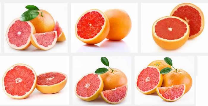 grapefruit_healthy_foods