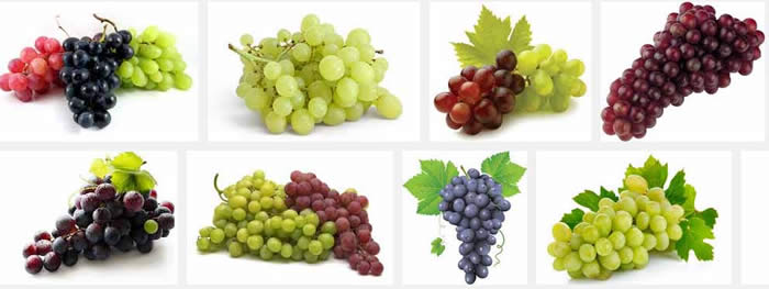 grapes_healthy_foods