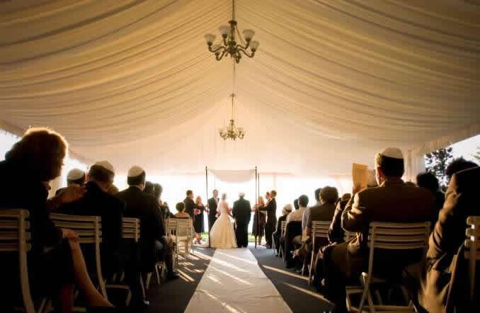 have_a_big_cheap_wedding